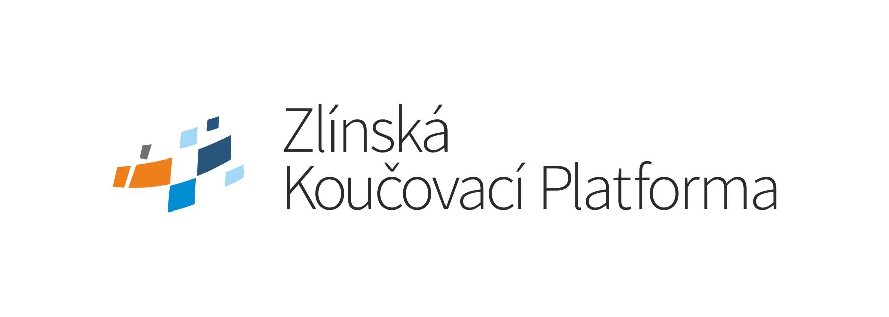 Výsledok vyhľadávania obrázkov pre dopyt zlínská koučovací platforma logo